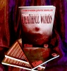 The Grimoire of Deathful Wombs by VK Jehannum