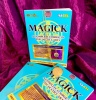 MAGICK - A Complete Course in the Occult Arts Volume 11