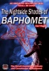 THE NIGHTSIDE SHADES OF BAPHOMET By Carl Nagel