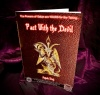 Pact With the Devil By Joseph Etuk NEW EDITION