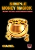 Simple Money Magick by Carl Nagel