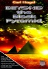 Beyond The Black Pyramid by Carl Nagel