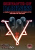 Servants of Darkness by Howard Vernon