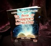 Book of Forbidden Knowledge by Basil LeCroix / Basil F. Crouch