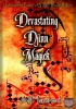 DEVASTATING DJINN  MAGICK by AlHazred