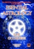 Essential Astrology for Occultists by I. Alejandro Virgilio