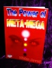 THE POWER OF META-MEGA By Nikku Arrol